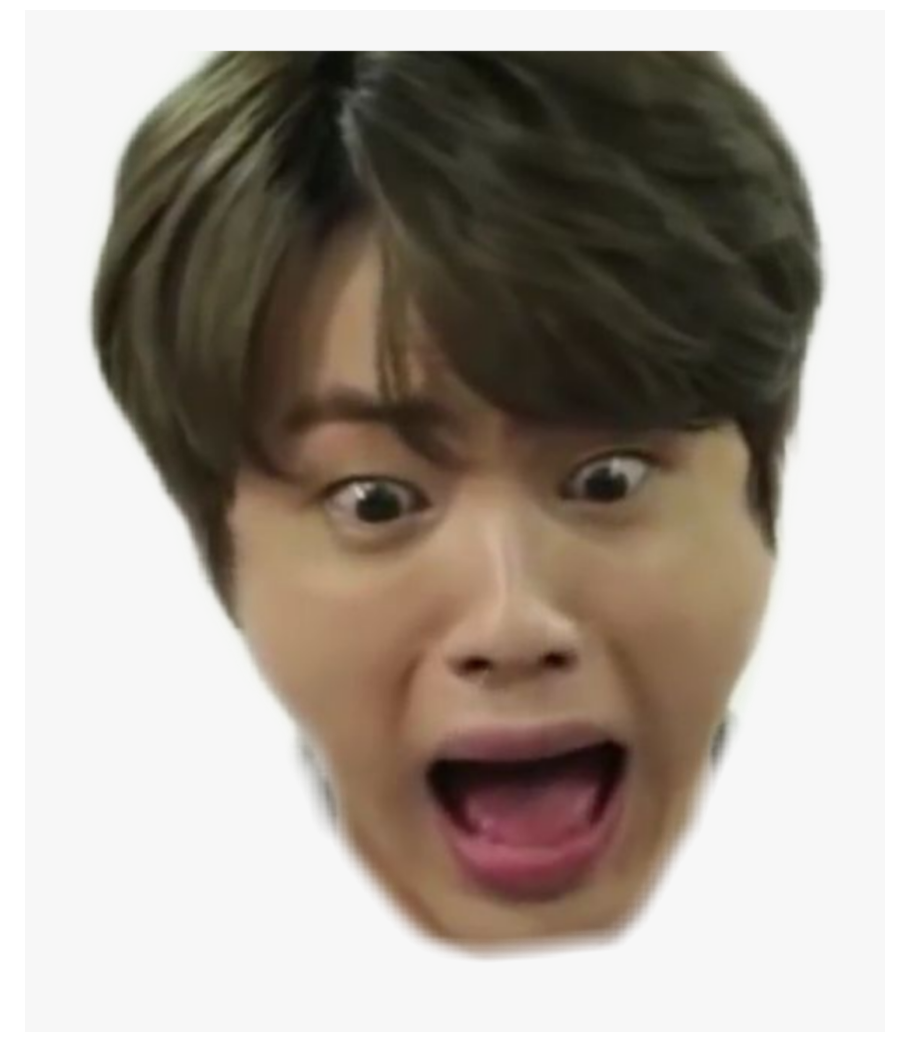 Meme Jin Bts Funny Faces Hd Png Download Transparent Png Image Pngitem Jin Bts Funny Faces Jinbtsfunnyfaces Bts Funny Bts Face Funny Faces