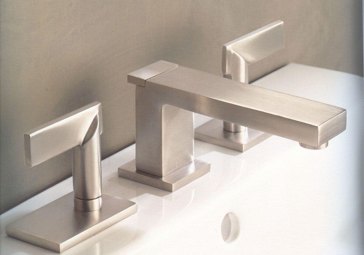 Meuble Salle De Bain Kubik ~ more bathroom ideas bathroom ideas pinterest