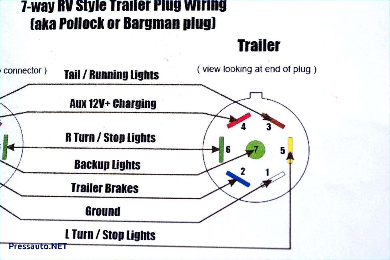 Wiring Diagram For Boat Trailer Light Http Bookingritzcarlton Info Wiring Diagram For Boa Trailer Wiring Diagram Trailer Light Wiring Boat Trailer Lights