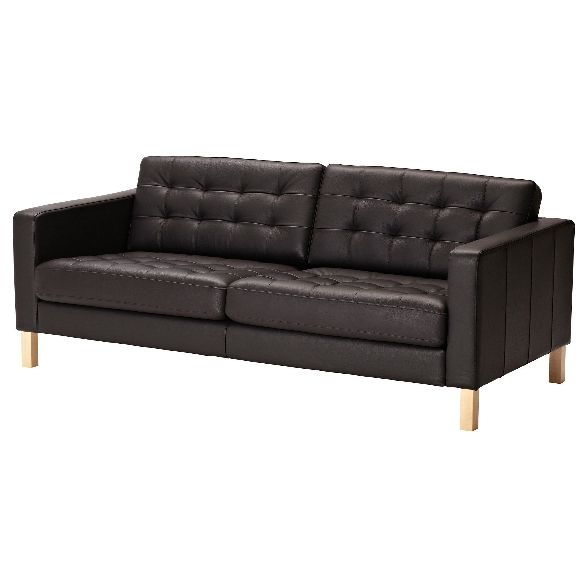 Rp Sofa Dimensions Best Made Sofas Uk Karlstad Measurements Sectional