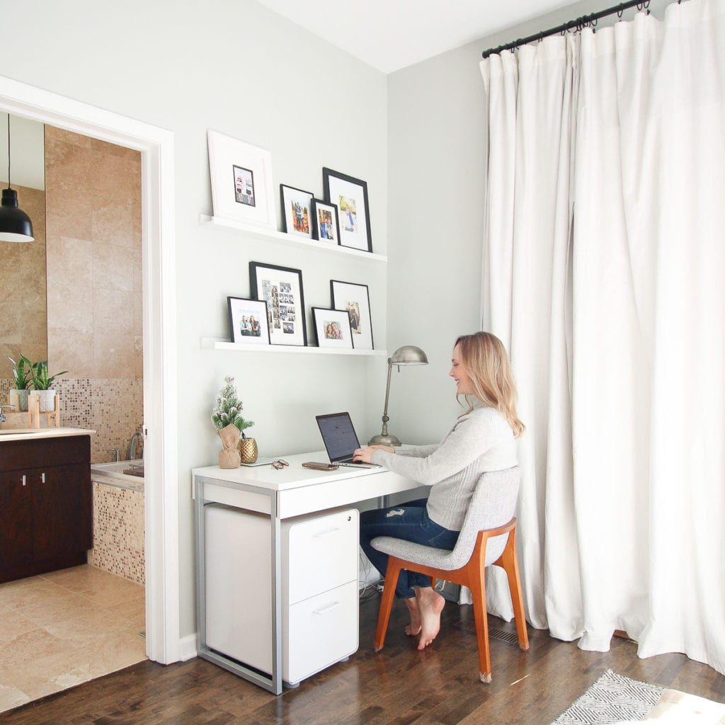 Life Working As A Full-Time Blogger