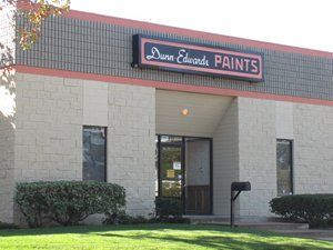 Dunn Edwards Paints Simi Valley Ca