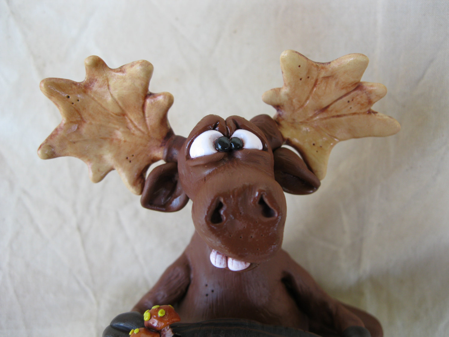 261 best moose images on pinterest moose crafts christmas