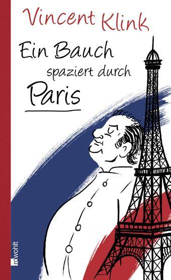 www.rowohlt.de, 288 Seiten, 19,95 €, ISBN 978-3-493-03564-8