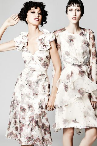 #zacposen Resort 14