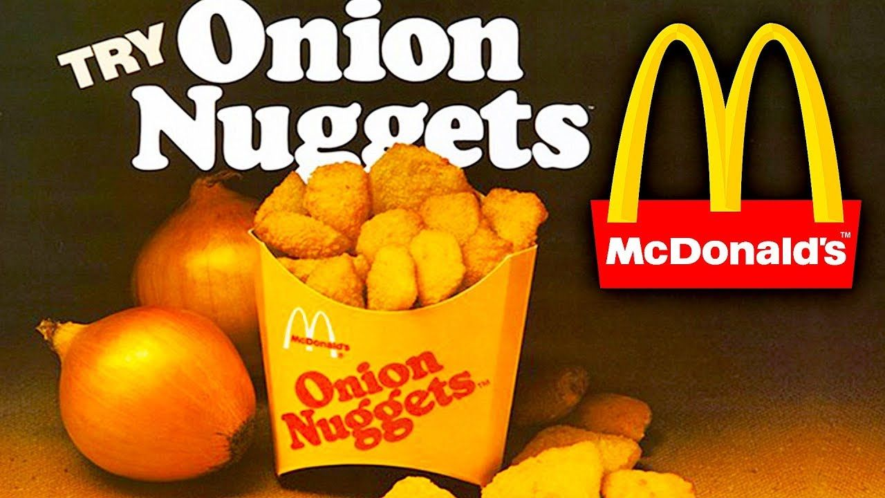 10 Cancelled Mcdonald S Items That People Still Talk About With Images Happy Meal Mcdonalds Mcdonalds Mcdonald Menu