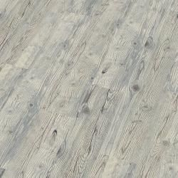 Schöner Wohnen Kollektion Korkboden Föhr (1.220 x 185 x 10,5 mm, Landhausdiele) Schöner WohnenSchöne #schönerwohnen