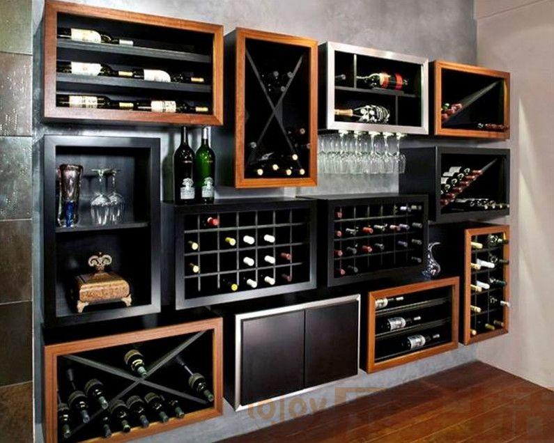 wine storage boxes wood & wine storage boxes wood | 3 | Pinterest | Wine storage Storage ...