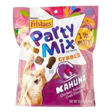 Pets Cat Treats Classic Treats Cat Snacks