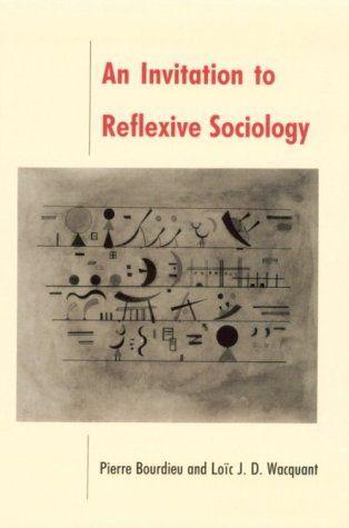 Pin On Sociology