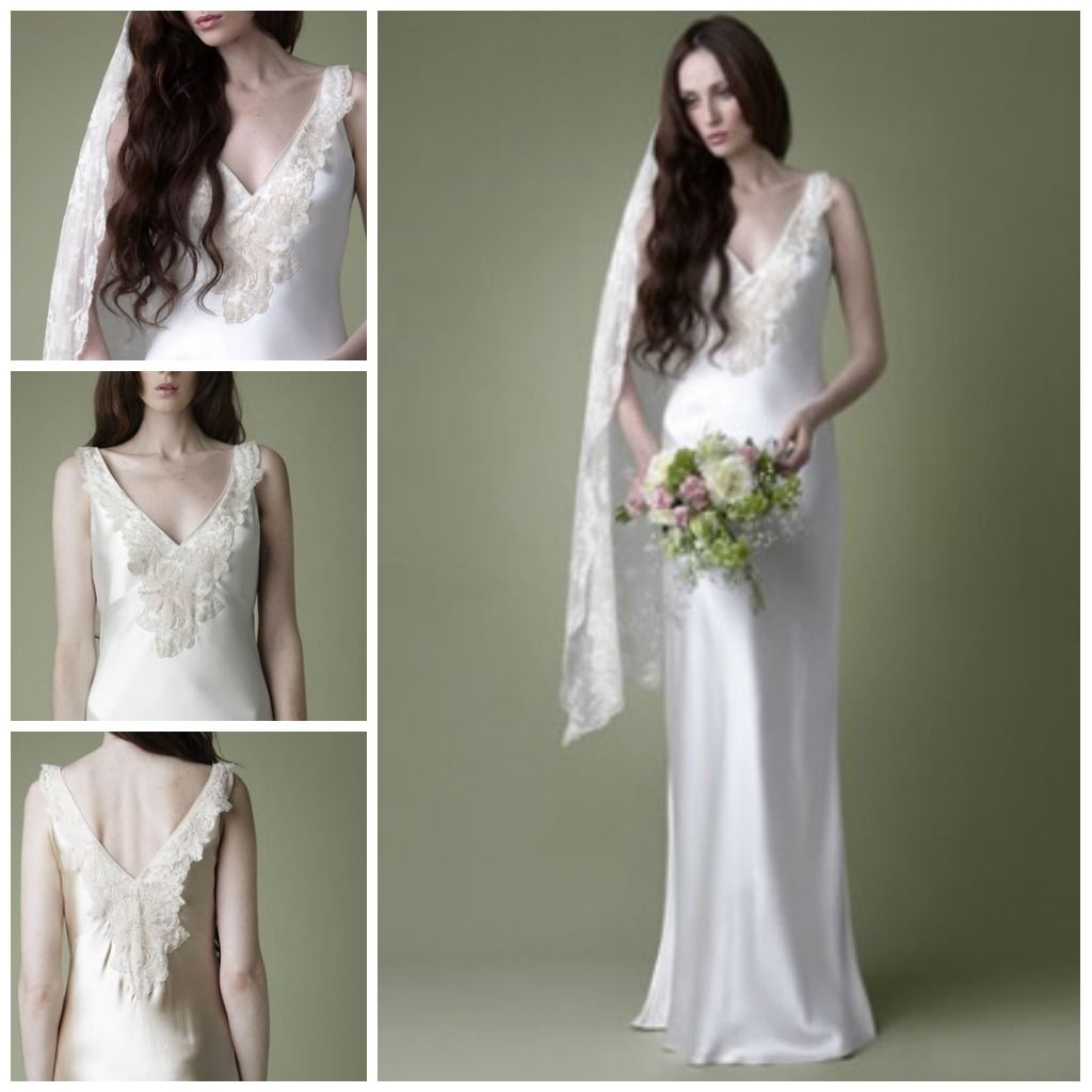 Wedding dresses from the 1920s 1920s wedding dresses cute 1920s wedding dresses from the 1920s 1920s wedding dresses cute 1920s ombrellifo Images