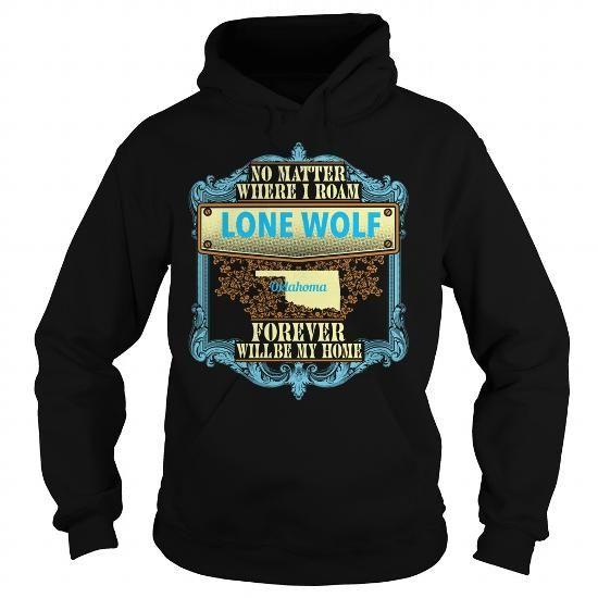 Love Oklahoma Hoodie, Oklahoma Sweatshirt, Oklahoma gifts