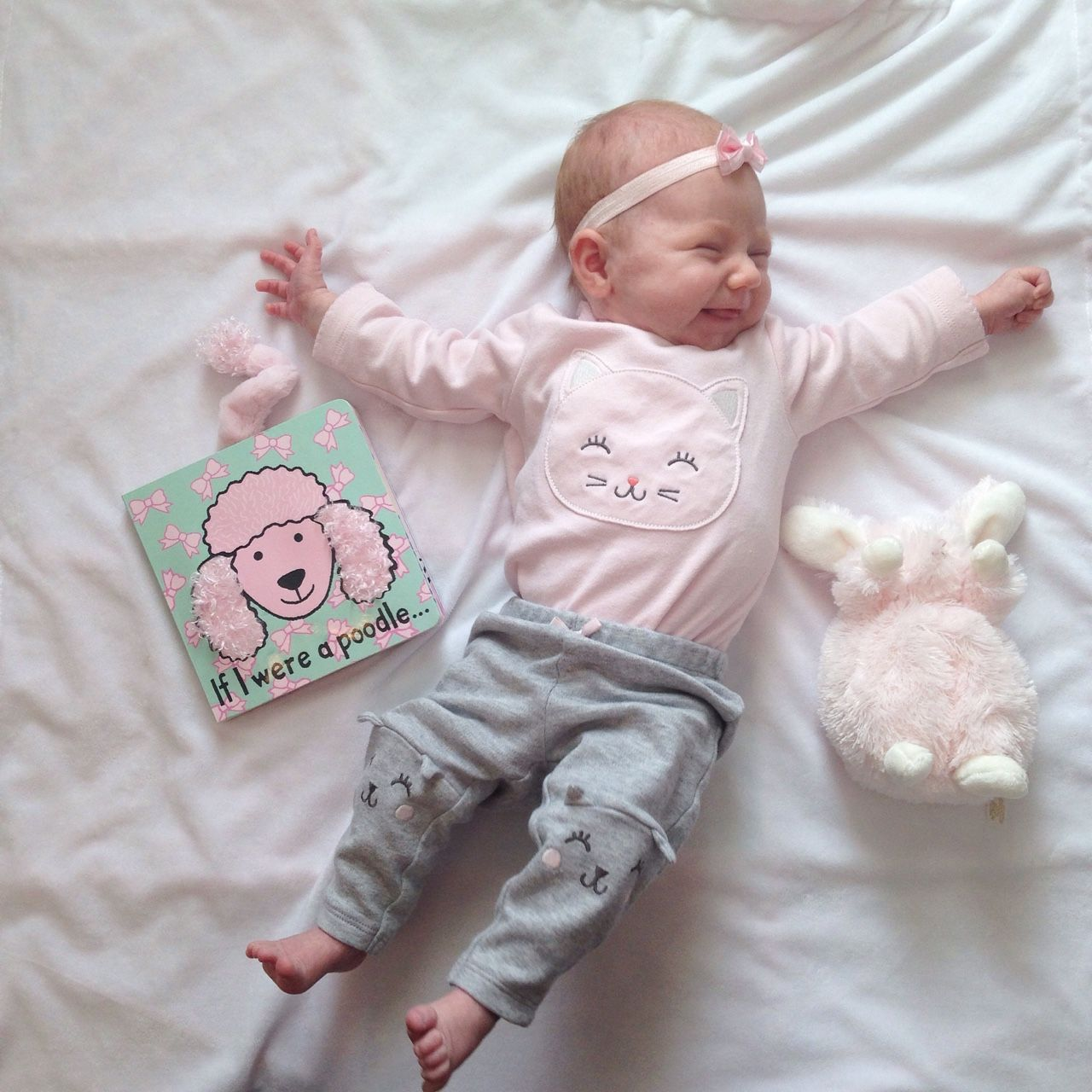 cute newborn babies tumblr wwwpixsharkcom images