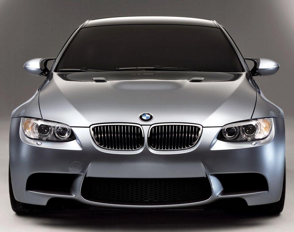 BMW M3... Visit us: www.bavarianperformancegroup.com/about-us/ Source: www.bmwbrand.com/models/the-executive-bmw-m3.html