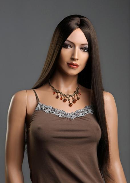 Tienda de maniquíes online, comprar maniquíes y bustos