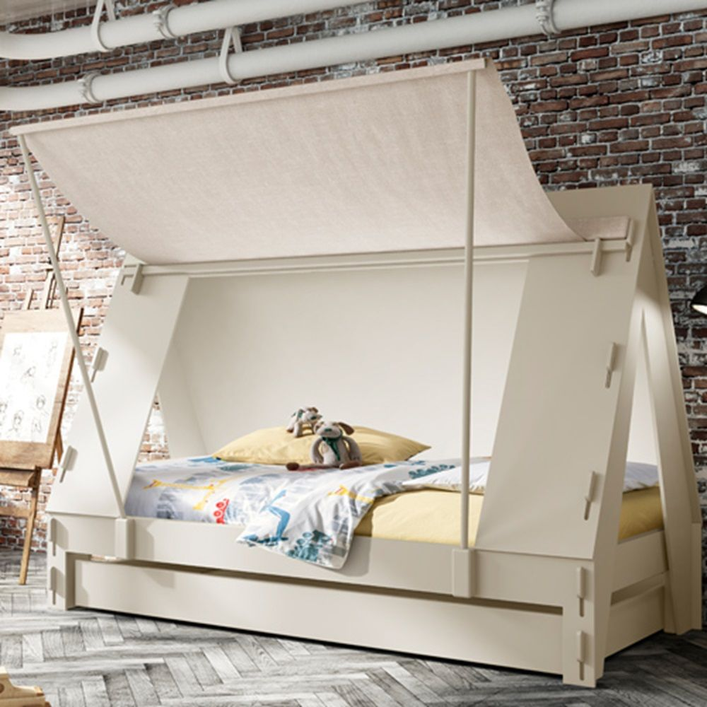 mathy by bols tent bed