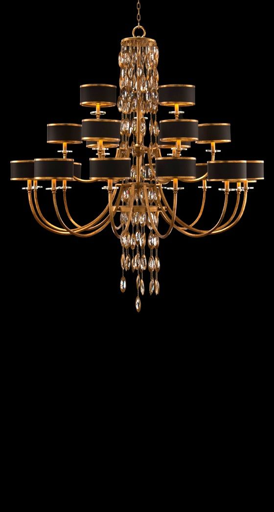 chandelier, chandeliers, chandeliers for sale, custom chandeliers ...