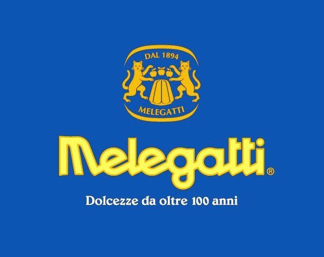 In Cucina Con Amore & Fantasia: E per Pasqua ....non dimenticate Melegatti