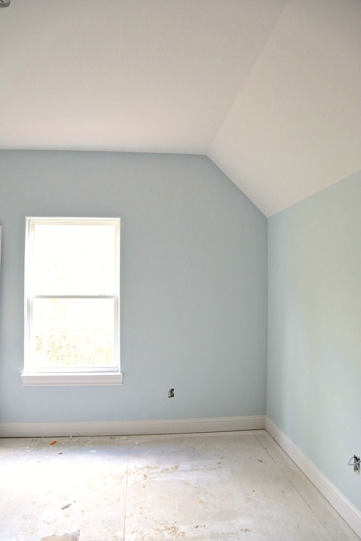 Tips For Choosing Whole Home Paint Color Scheme Paint Colors For Home Paint Colors Benjamin Moore Benjamin Moore Colors