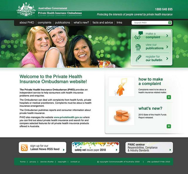 The General Insurance Quote Www.phio.au Buy Cheap Individual Healthcare Insurance Today .