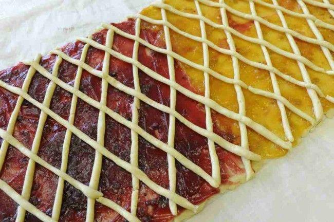 Volebný koláč nesmel v minulosti chýbať, niektorí obnovili tradíciu - Magazín - TERAZ.sk