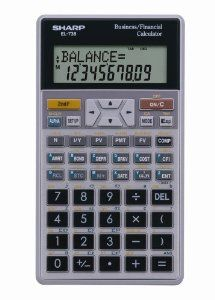 We Are Happy To Offer The Fantastic Hp 10bii Financial Calculator