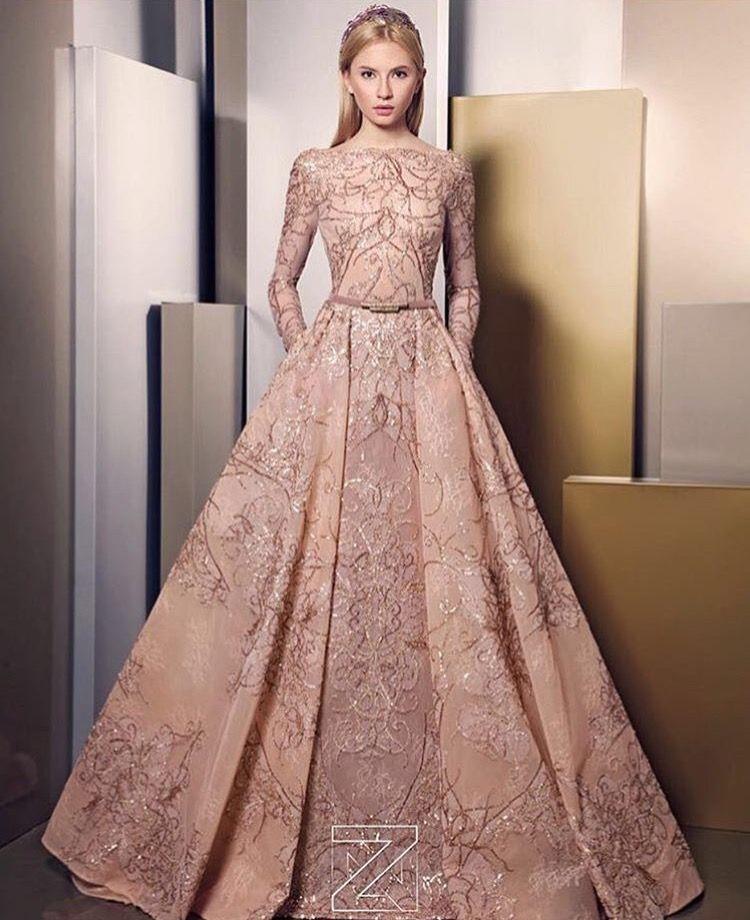 Pinterest: @pawank90 | Anarkali | Pinterest | Gowns, Muslim brides ...