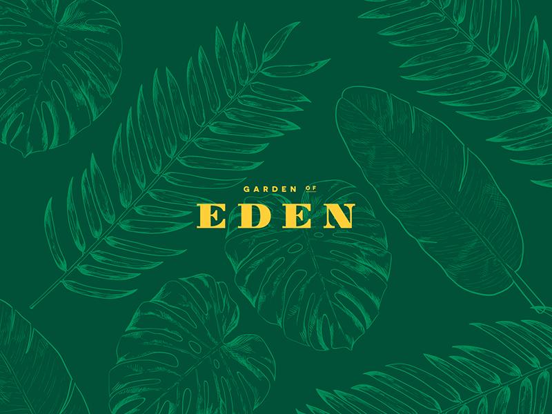 Garden Of Eden Garden Of Eden Eden Design Garden