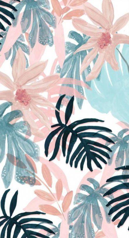 69 Trendy wallpaper ipad tumblr inspiration desktop wallpapers #springdesktopwallpaper