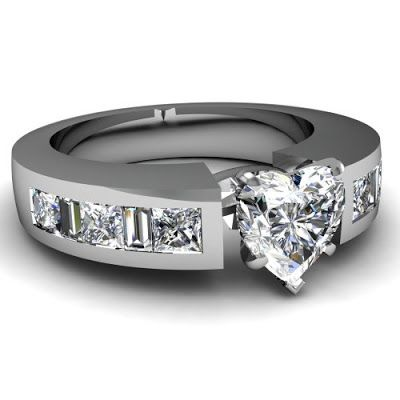 Unique Wedding Band Designs, Unique Mens Wedding Bands Diamond, Unique Wedding Diamond Rings