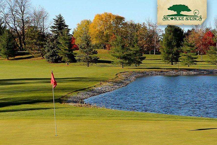 25+ Bear creek golf course murrieta california info