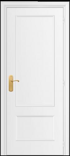 White Door Png Clip Art Image White Doors Clip Art Doors