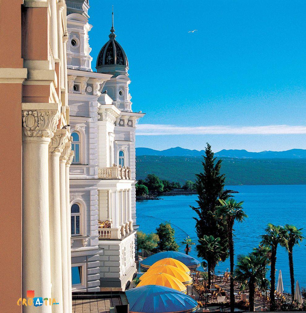 Destinations En Gb Croazia Luoghi Vacanza
