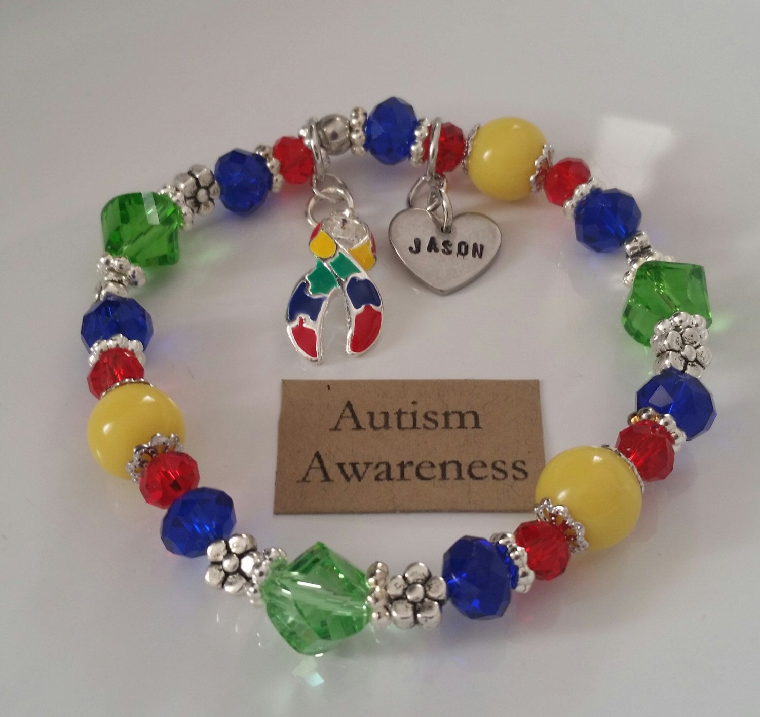 support to your month during a hollyrod extremely stella keep for of dot autismawareness bracelet design own we will fortunate love awareness the cause you have shop jpg foundation like all if are autism collective