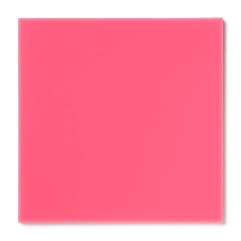 Pink Opaque Acrylic Sheet Colored Acrylic Sheets Acrylic Sheets Clear Plexiglass