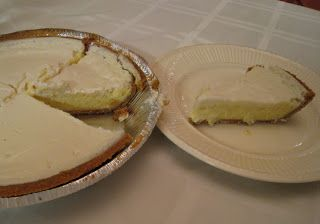f04abc0f8f7718d40f7cfd02db0aa8cf - Better Homes And Gardens Company Cheesecake Recipe
