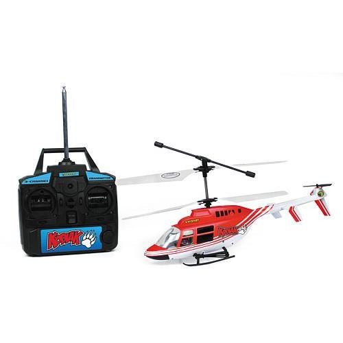Venom Kodiak Rtf 3 Channel Rc Helicopter Venom Toys R Us