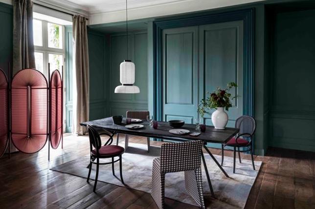 10 Best Trending 2019 Interior Paint Colors To Inspire Best