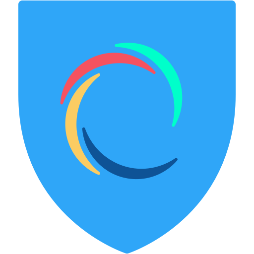 Hotspot Shield Free VPN Proxy & Wi-Fi Security 5.9.0 Apk