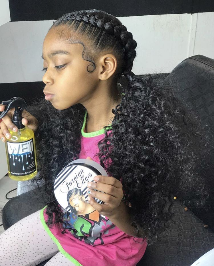 Pin Shesoglorious Fw My Page For More Live Pins Black Kids
