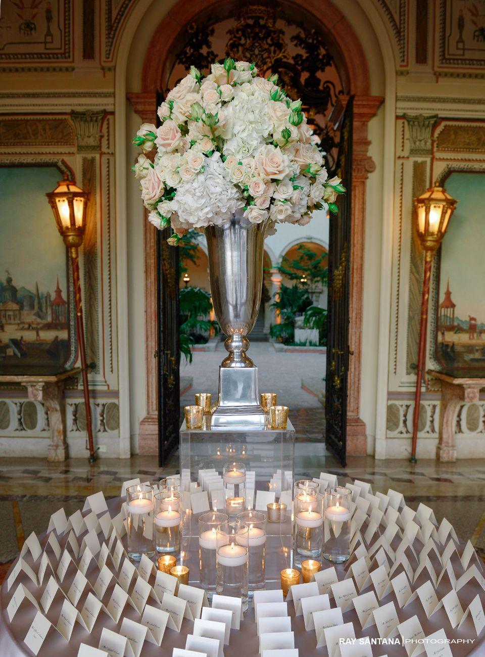 Vizcaya Museum And Garden Wedding Miami Photographer Weddings Photography