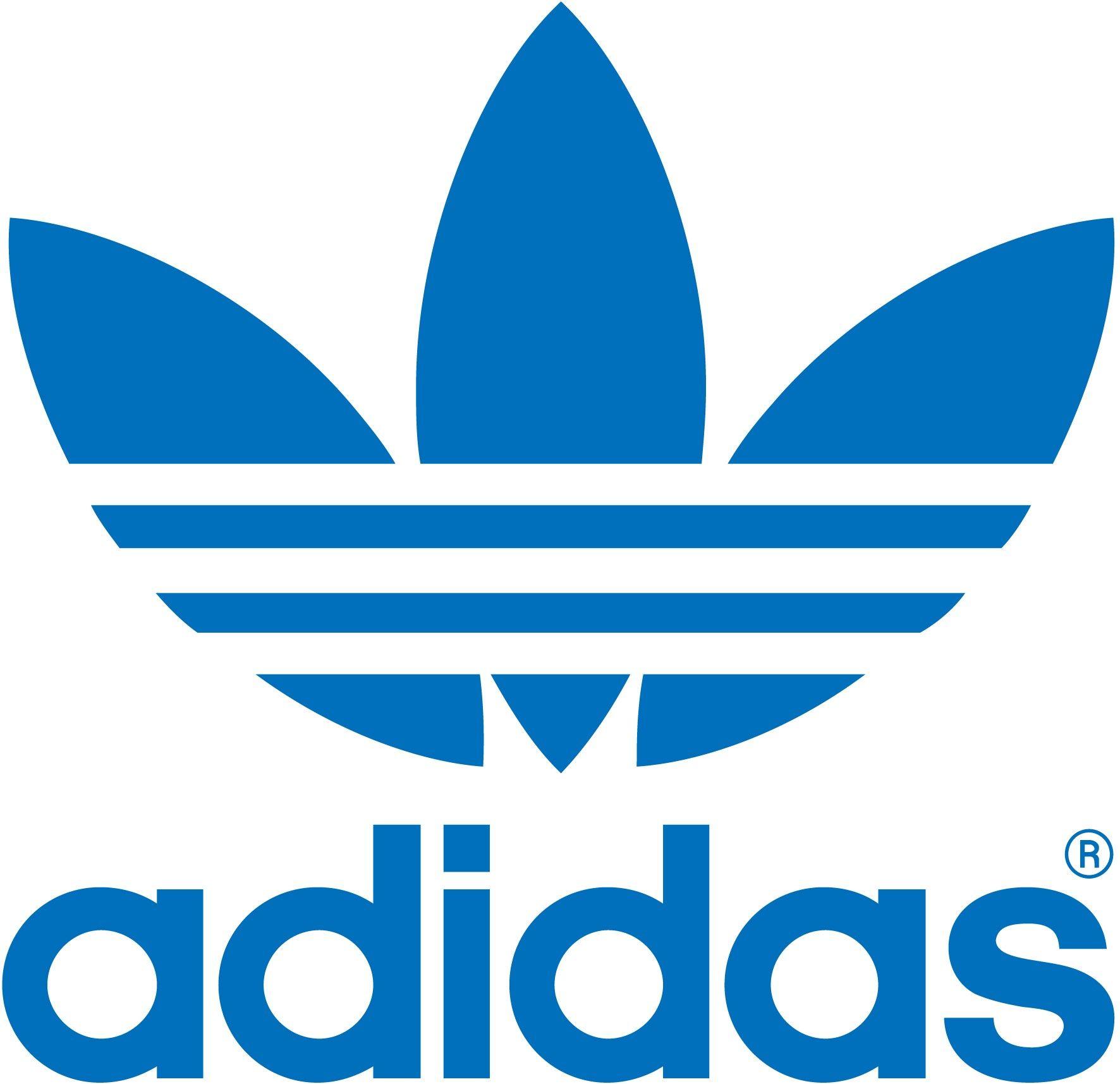 adidas company wikipedia
