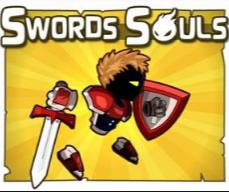 Swords Souls Unblocked Play Free Online Games Free Online Games Play Free Online