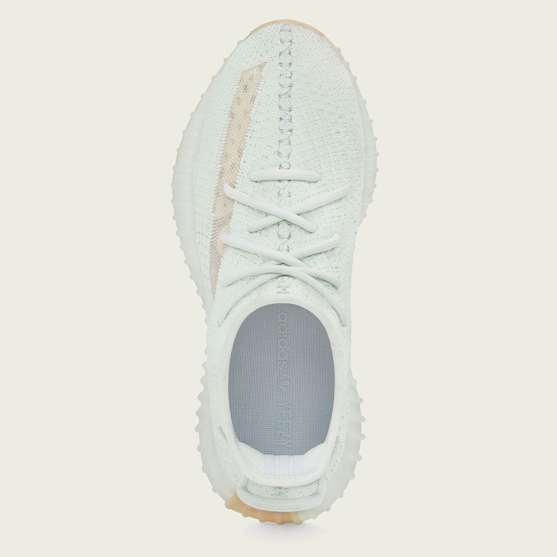 d29f38cde74 Official Images Of The adidas Yeezy Boost 350 v2 Hyperspace ...