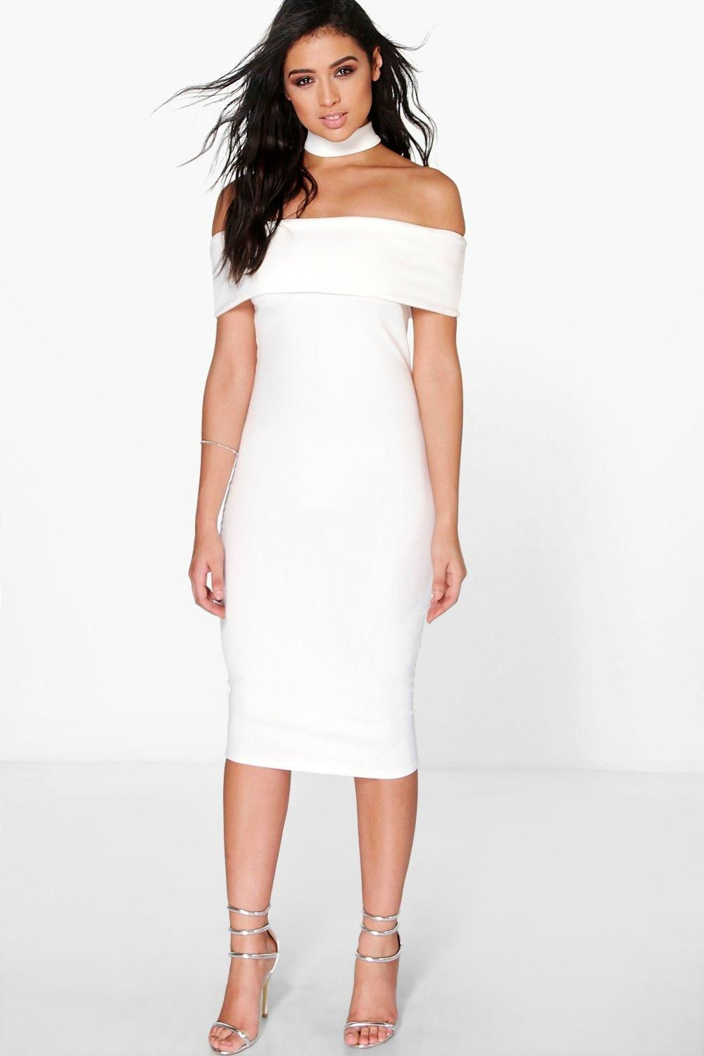 Bandage bodycon dresses 0 celebrities 1639 get lucky extra 50 0 - Fashion