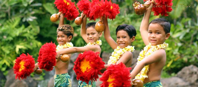 hawaiian culture Because of its central location in the pacific and 19th-century labor migration, hawaii's culture is strongly influenced by north american and asian cultures.