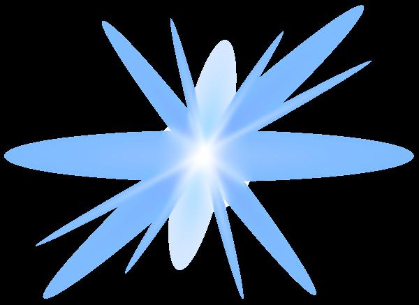 Blue Light Effect Transparent Clip Art Png Image Clip Art Light Icon Light Effect