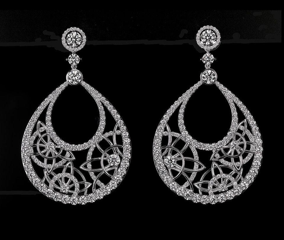 Michelle earrings_960-810
