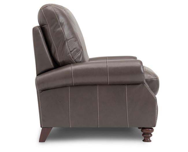 Sofa BedSleeper Sofa Calico Hills Recliner Sofa Mart