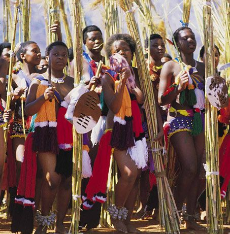South Africa People Pictures Of South Africa S People Xhosa